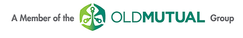 Old-Mutual-Logo-About
