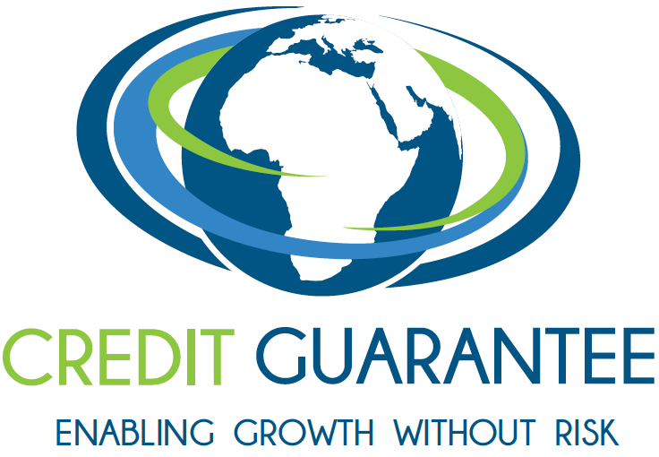Credit Guarantee
