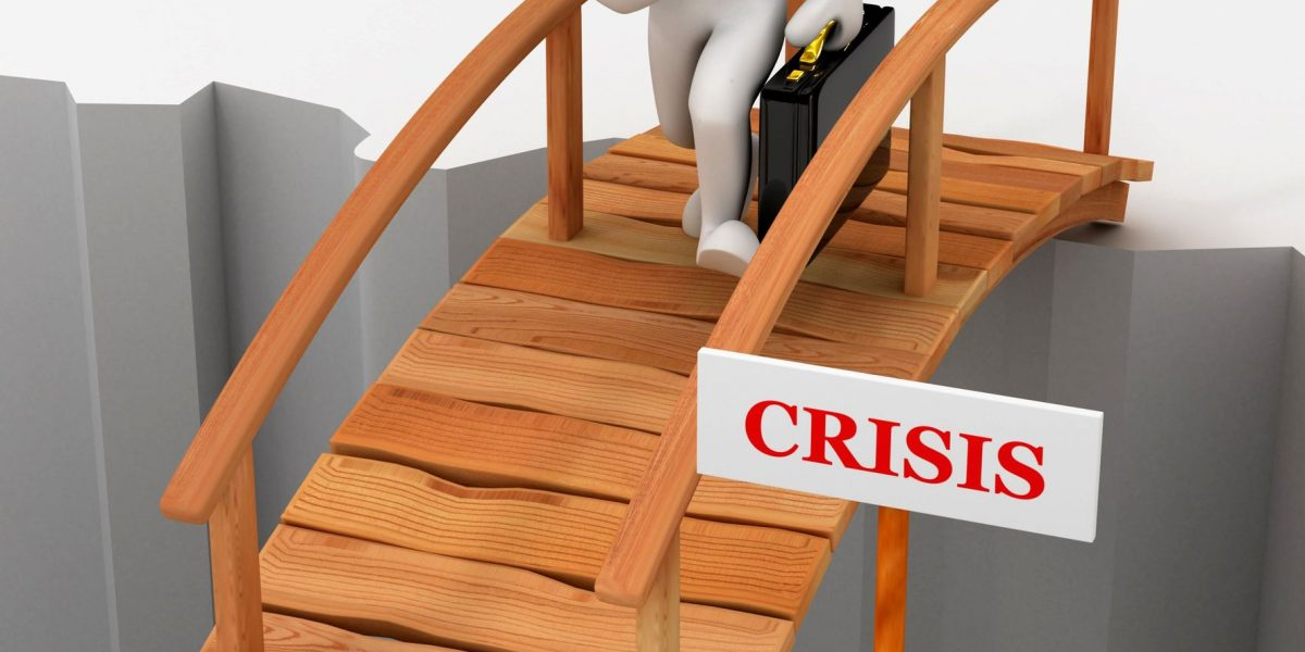 SA in a recession: Business owner's respond by taking out trade credit insurance