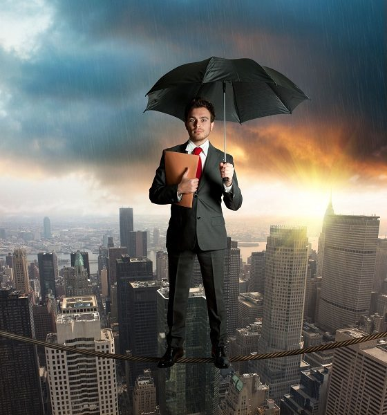 What is trade credit insurance and how does it improve the profitability of your business?