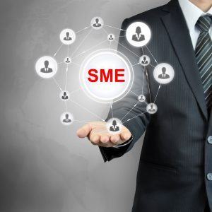 Three top items South African SMEs should take advantage of in 2018