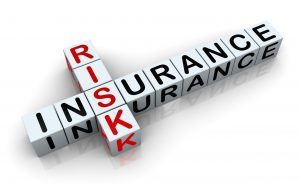 Ease Financial Fears With Trade Credit Insurance