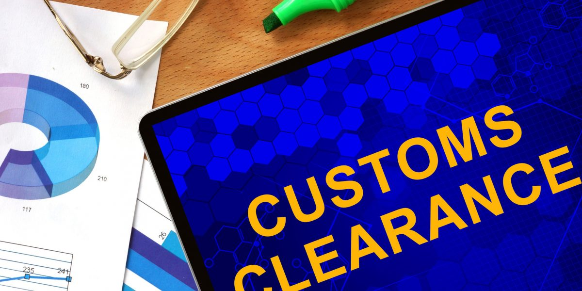 Meet Your Trade Obligations With Customs Bonds