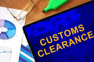 Meet your trade obligations with customs bonds by Credit Guarantee