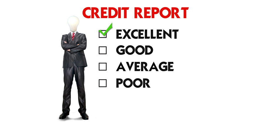 CGIC CREDIT RATING AFFIRMED AS AA+ (OUTLOOK STABLE)