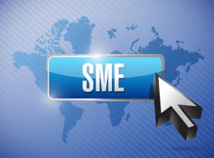 CGIC – partnering with SMEs to keep the wheels of the SA economy turning