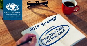 4 More Reasons Your Business Needs Trade Credit Insurance Expanding Into New Markets And Territories