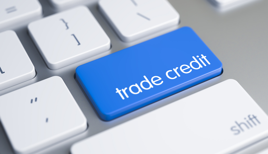 Benefits of Trade Credit Insurance for your small business